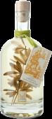Herb grappa Villa Laviosa Distilleria Alto Adige