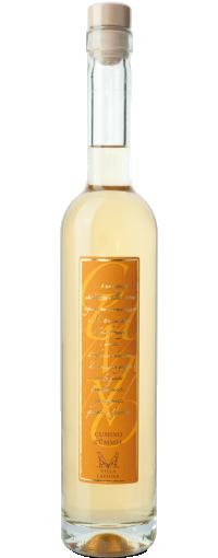 Liquore al cumino Villa Laviosa | Distilleria Alto Adige