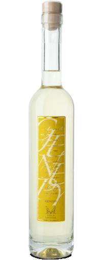 Liquore al génépy – Il signore delle montagne Villa Laviosa | Distilleria Alto Adige