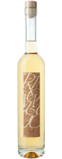 Liquore al pino mugo Villa Laviosa | Distilleria Alto Adige