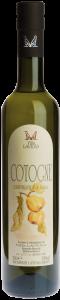 Distillato di mele cotogne Villa Laviosa | Distilleria Alto Adige