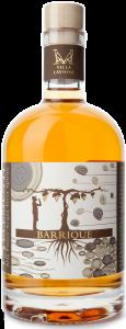 Grappa I5Elementi - Barrique Villa Laviosa | Distilleria Alto Adige